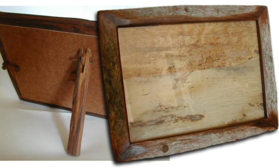 Cornici portafoto in legno grezzo: portafoto ikea. cornici grezze
